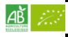 logos AB