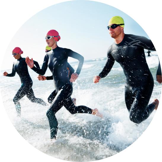 triathletes-courant-plage